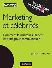 Marketing-et-Célébrités-201