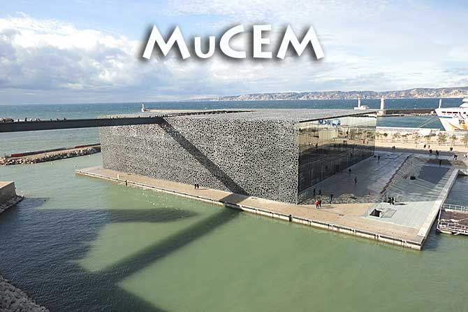 Mucem-7-Verlinden