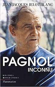 Pagnol-Inconnu