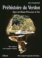 Préhistoire-du-Verdon