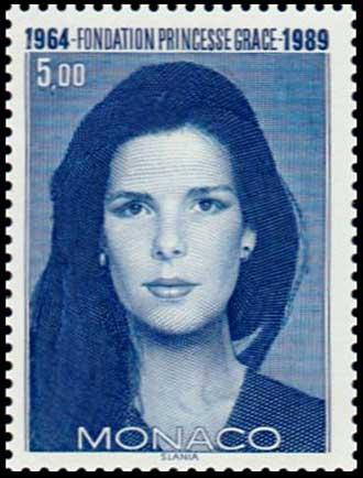 Princesse-Caroline-1989