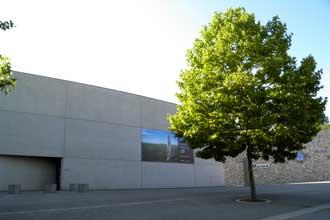 Quinson-Musée-Ext-Verlinden