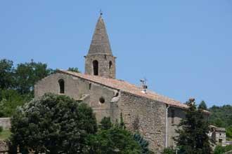 St-Martin-de-Brome-Eglise-V