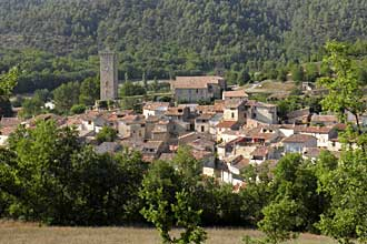 St-Martin-de-Bromes-1-Verli