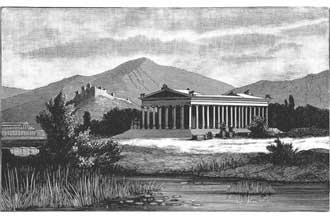 Temple-Artemis-Fotolia_4734