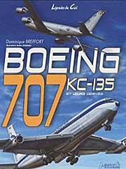 boeing-707-kc-135-et-leurs-
