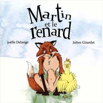 martin-et-le-renard-1