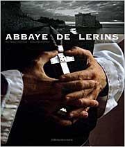 Abbaye-de-lérins