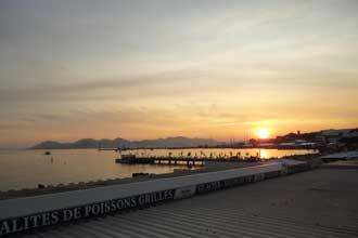 Cannes-Croisette