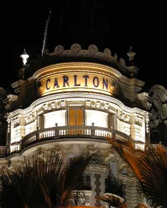Cannes-Hôtel-Carlton-Verlin