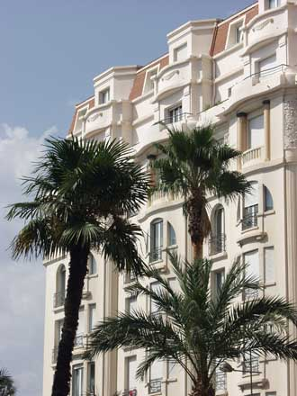 Cannes-Hotel-Majestic-Verli
