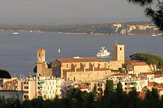 Cannes-Le-Suquet.-Verlinden