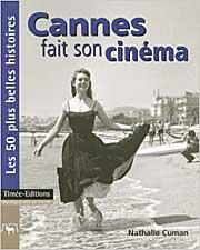Cannes-fait-son-cinéma