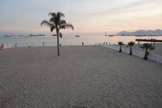 Cannes-la-Plage-Verlinden