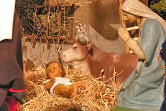 Crèche-Noël-1.-Verlinden