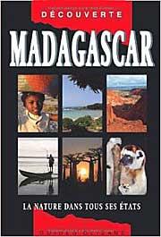 Découverte-Madagascar