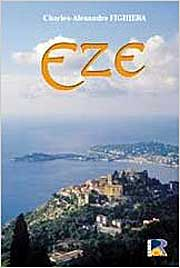 Eze,-livre