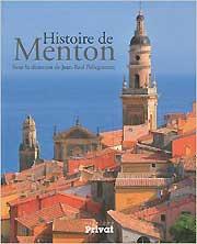 Histoire-de-Menton
