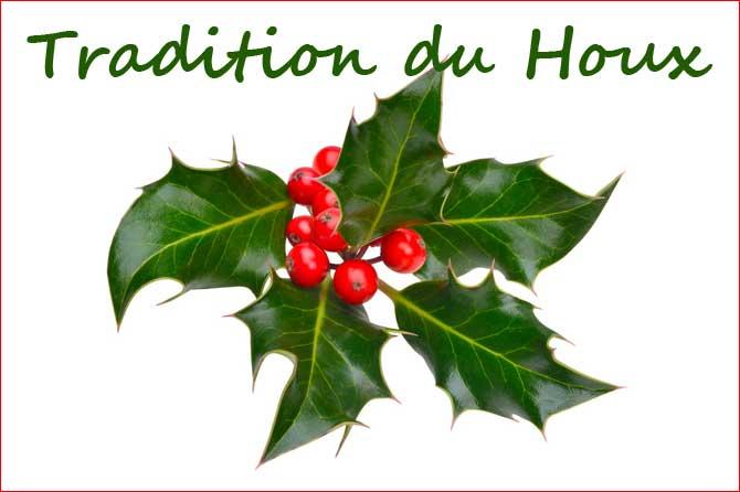 Le-Houx-Fotolia_93038335