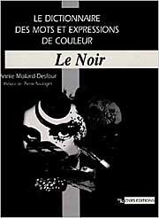 Le-Noir-Dictionnaire