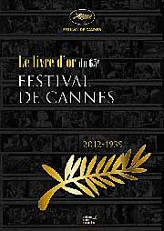 Livre-d'or-du-Festival-de-c