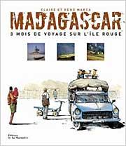 Madagascar-3-mois-de-voyage