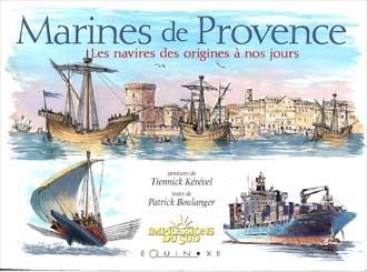 Marines-de-Provence-2