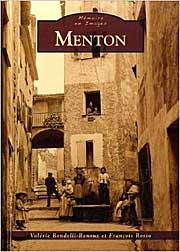 Menton-Sutton