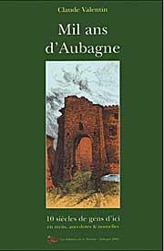 Mil-ans-d'Aubagne