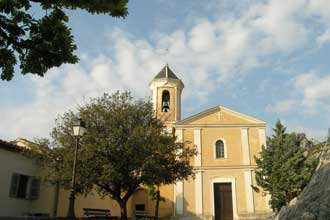 Peillon-Eglise.-patrick-Ver