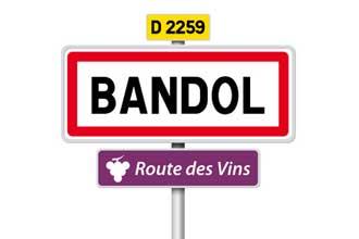 Bandol.-Vin-Fotolia_6502147