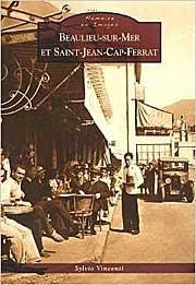 Beaulieu-et-St-Jean