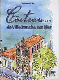 Cocteau-de-Villefranche-sur