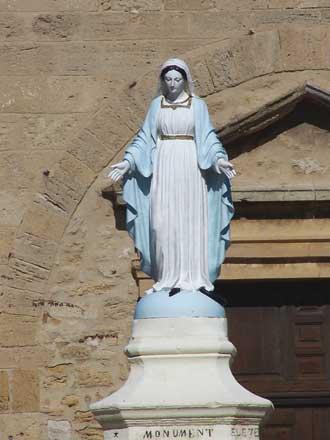 Fos-Vierge-Marie.-Patrick-V