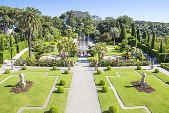 Jardin_Villa_Ephrussi-2_Fot