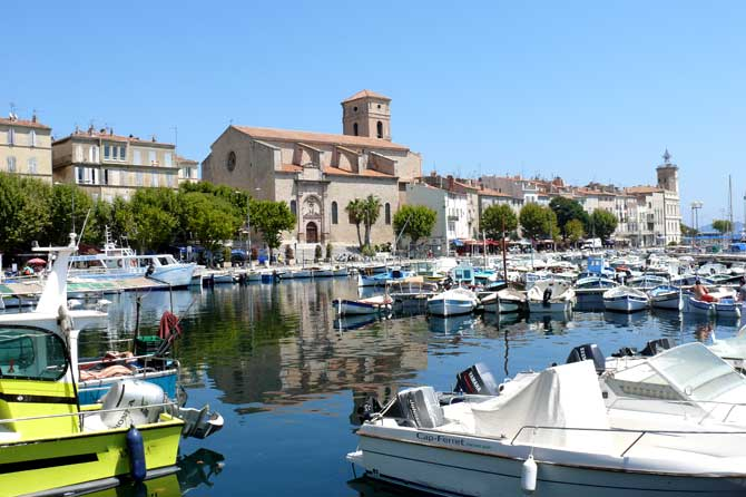 La-Ciotat.-Port.-Patrick-Ve