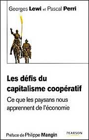 Les-défis-du-Capitalisme-co