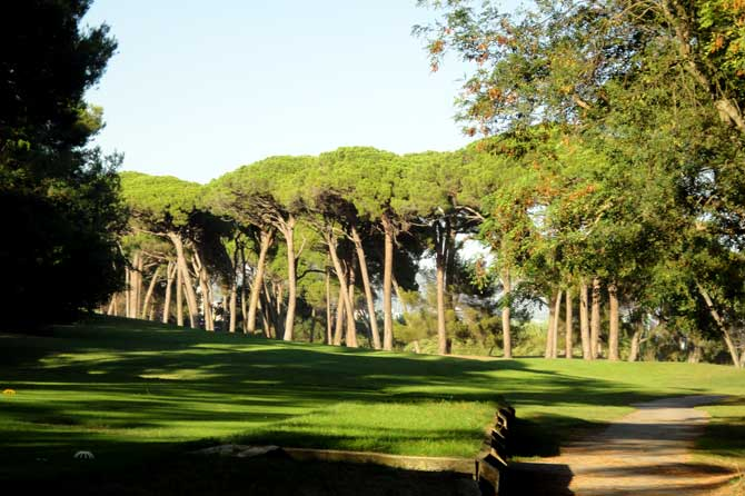 Mandelieu-Golf.-Patrick-Ver