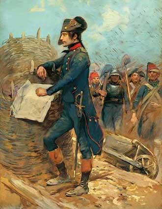 Napoleon_à_Toulon_par_Edoua