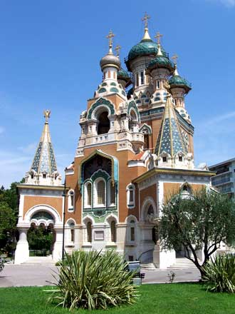 Nice-Cathedrale-Russe.-Patr