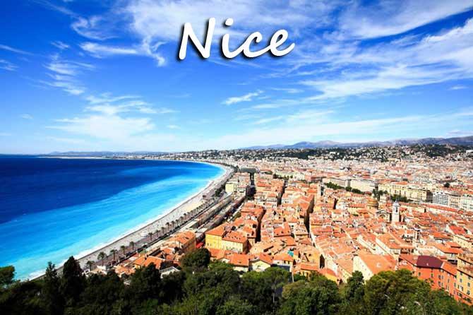 Nice_1B-Fotolia_17519376
