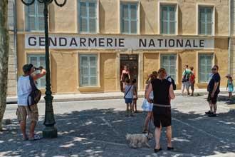 Saint-Tropez-Fotolia_833430