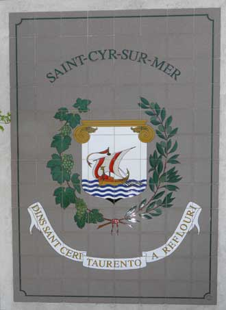 St-Cyr-Armoiries.-Patrick-V