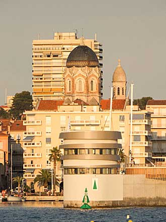 St-Raphaël-Fotolia_69246991
