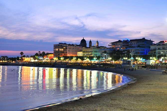 Saint rapha l visiter 83 provence 7 - Office tourisme frejus saint raphael ...