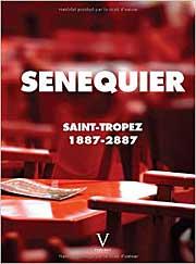 St-Tropez-Senequier