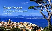 St-Tropez-et-le-pays-des-Ma
