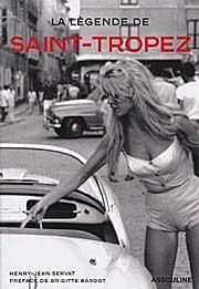 St-Tropez.-La-Legende