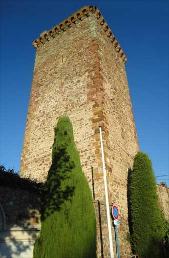Theoule-chateau-3-Patrick-V