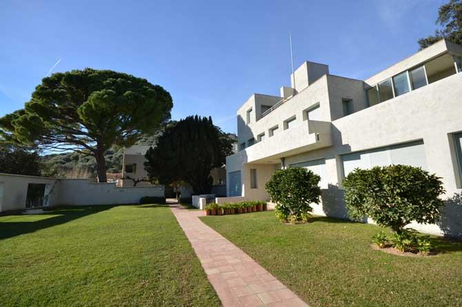 Villa-Noailles-Fotolia_7579